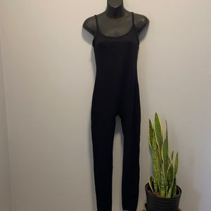 3/$40 Black Forever 21 jumper